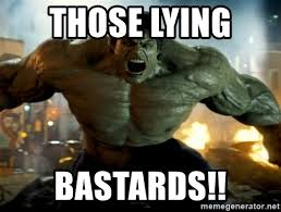 lyingbastards