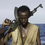 The Heartbreaking Story of an Ethiopian Man
