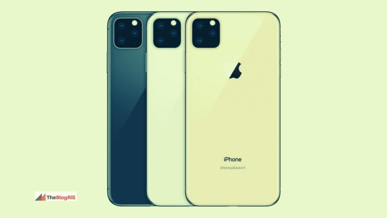 upcoming-iphone-in-india-2019