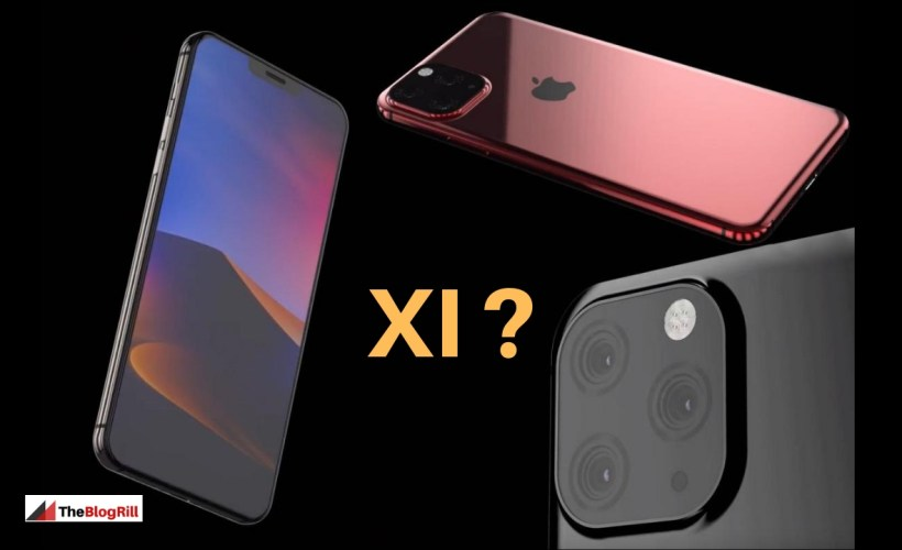 iphone-XI-Leak-Pictures