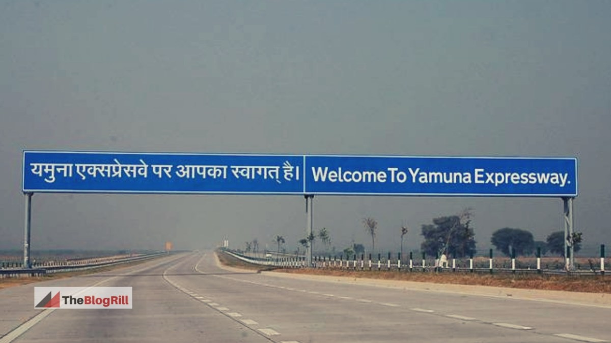 Yamuna Expressway Toll Prices(Charges) for Vehicles 2019 Updated