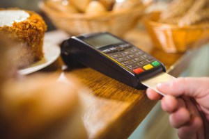 Service Tax Payment Rules