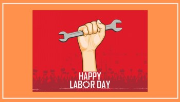 Happy Mayday 2019 Quotes Sms And Messages To Share With Co Workers