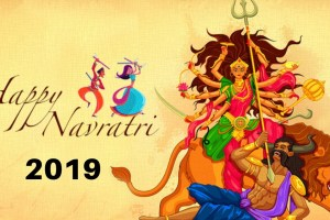 navratri-fasting-rules