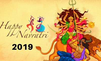 Can We Take Medicine in Navratri Fast | TheBlogRill