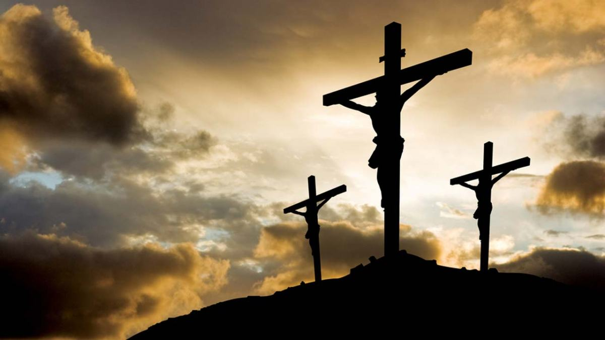 Good Friday 2019 – History and Why it is Celebrated