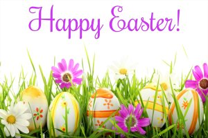 Happy-Easter-Greetings-Card-2019