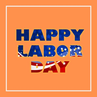 Top 15 Best Happy Labour Day Wishes Quotes Messages Are Here