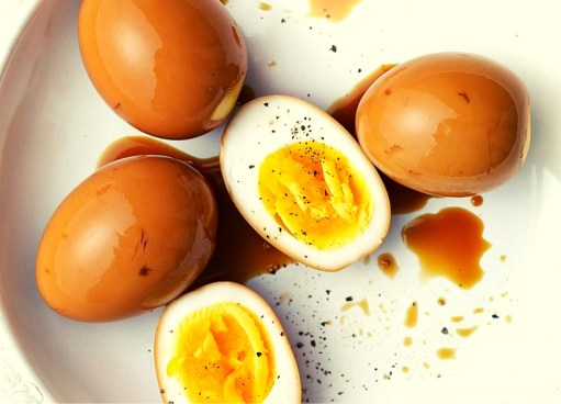 Eggs-Rich-In-Protein