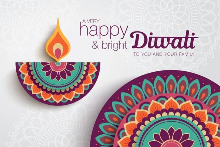 Best Diwali Images and Wishes