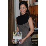 Pippa Middleton Is Suing Mad