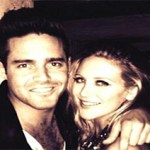 When Realities Collide || Spencer Matthews Dating Stephanie Pratt