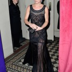 Pippa Middleton Looked Stunning – No Surprise There