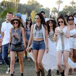 {Coachella Coverage} Weekend #1