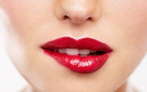 red-lipstick-300x188