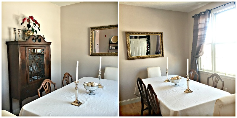 the blogtini dining room home decor