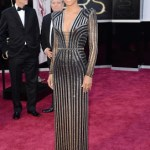 2013 Oscars Red Carpet Review