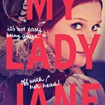 Book Review | My Lady Jane
