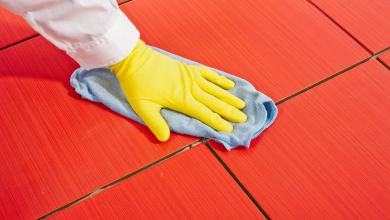 Photo of Efficient Ways to Clean Grout Professionally
