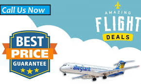 Photo of How To Make A Reservation With Allegiant Airlines?