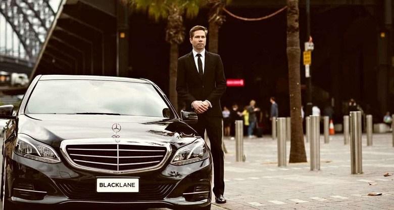 Chauffeur-Insurance-UK