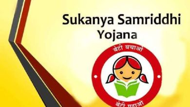 Photo of Sukanya Samriddhi Yojana vs Fixed Deposit – Which Is the Best Investment Plan for Your Daughter?