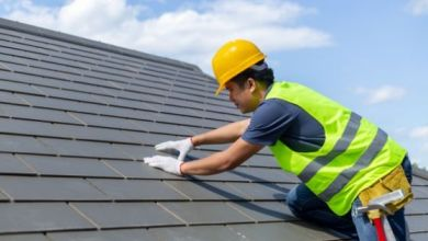 Photo of Tips For Choosing A Reliable Roofing Company
