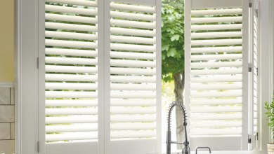 Photo of Get the Best Features From the Window Blinds Dubai