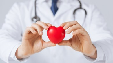 Photo of 5 Ideal Ways To Have A healthy Heart
