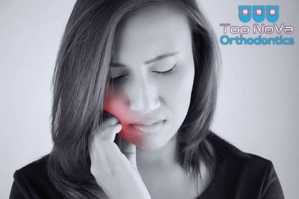 adult orthodontic