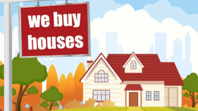 Photo of We Buy Houses: The best tips about buying house