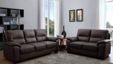 Photo of Cheap Leather Sectional Sofas Under 500