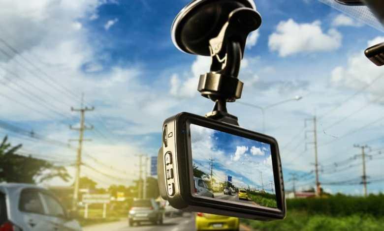 Top Ten Dash Cameras