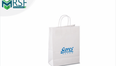 Photo of Why You Need to Get Top Quality Kraft Bags?