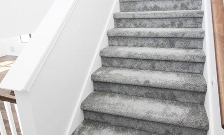 stairs carpet abu dhabi