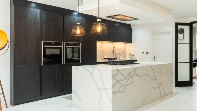 Photo of 8 Reasons To Consider German Kitchens For The Best Kitchen