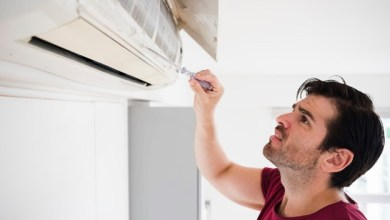 Photo of 10 Common AC Repair and Buying Questions