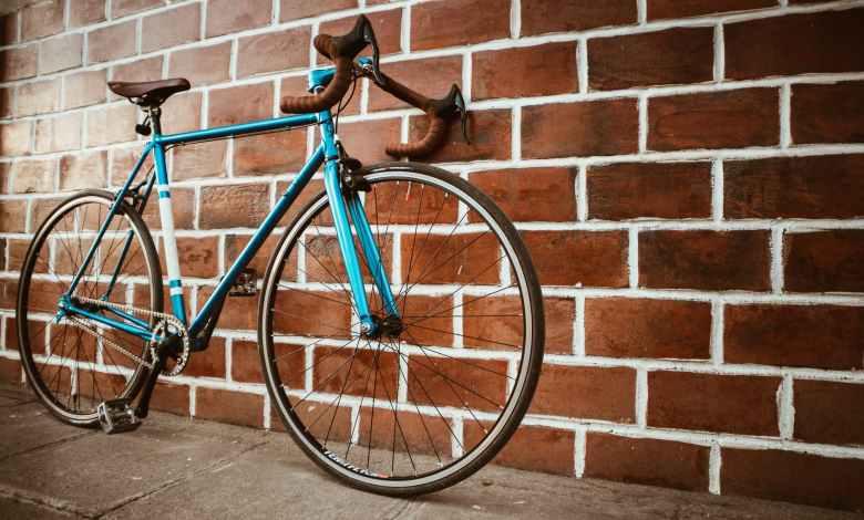Folding Bicycle Buying Guide