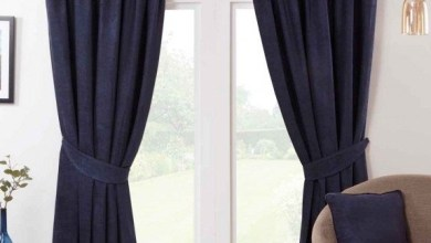 Photo of How to Match Blinds and Curtains in Abu Dhabi