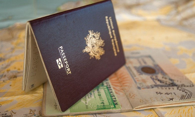 How to get a student visa for Canada