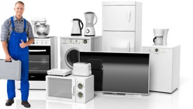 Photo of Appliance Repair Tips to remain You On the correct Track