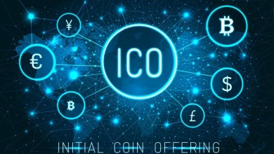 Photo of Steps to Consider While Launching an ICO Initial Coin Offering