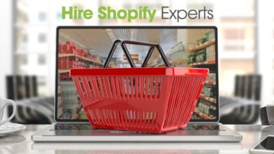 Photo of Measure your Shopify Store by a Shopify Expert!