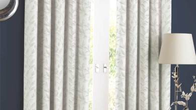 Photo of Which Is the Best Window Curtains?