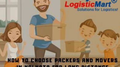 Photo of What are the Attributes of Professional Packers Movers for Relocation?