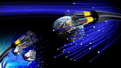 Photo of Essential Uses of Optical Fiber Cable in the World of Technology