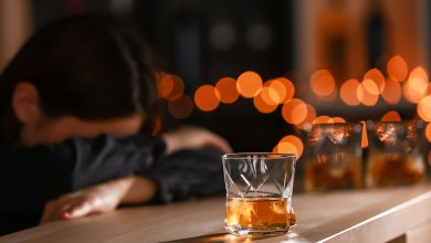 Photo of Alcoholism; Pleasure or a life threat