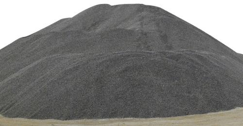 sand manufacturers