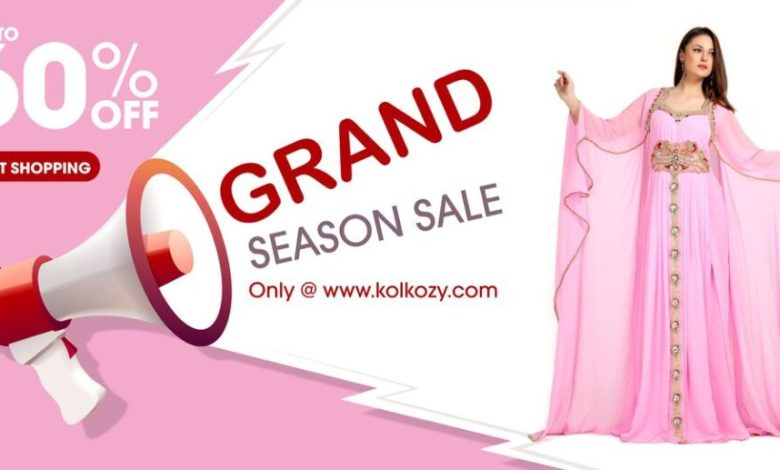 salwar kameez for ladies