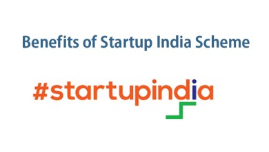 Photo of What is Startup India Registration? How to do that and Its Benefits